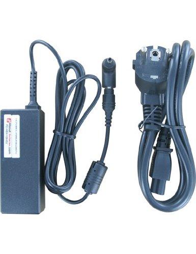 Ladegeräte für HP MINI 1170CM, 19.0V, 2360mAh