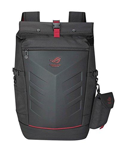 ASUS Republic of Gamers Ranger Backpack image