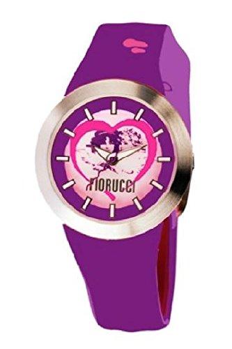 fiorucci-fr340-3-montre-enfant-quartz-analogique-bracelet-caoutchouc-violet