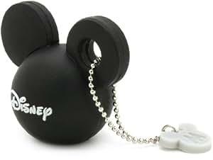 Cirkuit Planet Disney Clé USB 3D Mickey 4 Go (Import Royaume Uni)