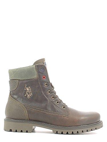 us-polo-association-botas-para-hombre-marron-size-41