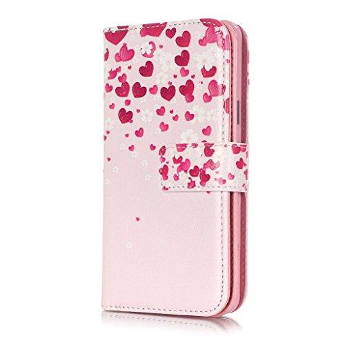 iphone-6-6s-etui-avec-protecteurs-decran-qimmortal-tm-premium-elegant-intelligent-a-rabat-en-cuir-pu