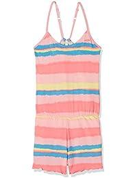 O  Neill niña Sunset Playsuit Streetwear Ropa b151181fe13