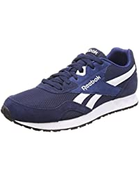 a3092ad8b5d6 Amazon.co.uk  Reebok - Trail Running Shoes   Running Shoes  Shoes   Bags