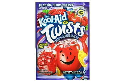 blastin-berry-cherry-kool-aid-twists