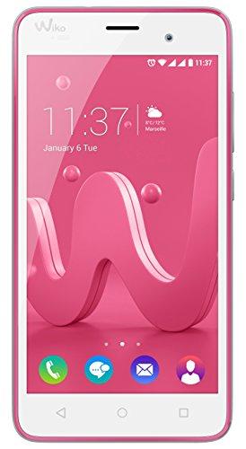 wiko-jerry-smartphone-debloque-h-ecran-5-pouces-8-go-double-sim-micro-android-argent-rose