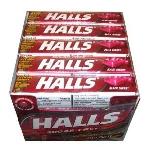 halls-s-free-cherry-sticks-pack-of-20-by-306-cough-drops