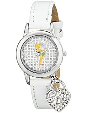 Disney - Damen -Armbanduhr- TK1009