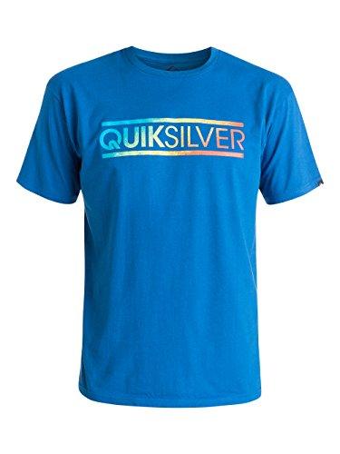 quiksilver-herren-t-shirt-gr-large-blau-blue-turkish-sea