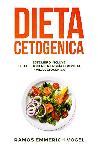 comenzar un plan de comidas de dieta keto