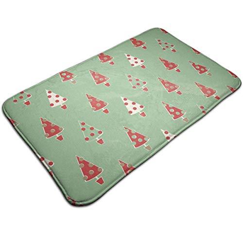 Outdoor 19 Rug Voxpkrs 5 Carpet Mat Absorbs For Patio Slip Christmas43DesignNon Funny Soft Bath Indoor vm0nwyN8O