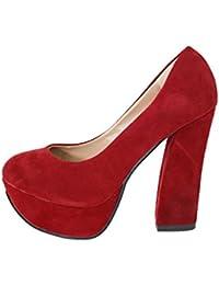 Auf Auf Suchergebnis Auf Damen Schuhe Damen Suchergebnis FürRockabilly FürRockabilly Suchergebnis Schuhe L35Ajqc4RS
