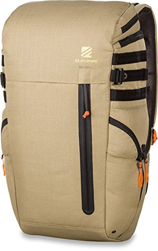 dakine-rucksack-apollo-30-liters-mochila-color-multicolor-talla-58-x-30-x-20-cm