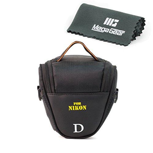 megagear-ultra-light-camera-bag-case-para-nikon-coolpix-b500-l830-l840-p520-nikon-1-s1-nikon-coolpix
