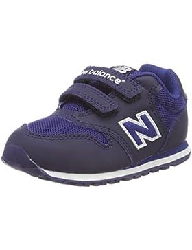 New Balance 500, Zapatillas Unisex Niños