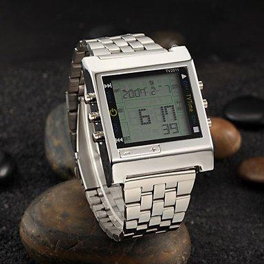 Beautiful Watches, Men
