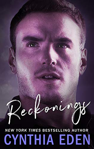 Reckonings (The Battling McGuire