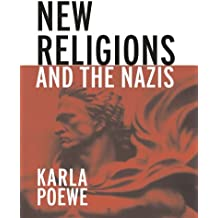 New Religions and the Nazis