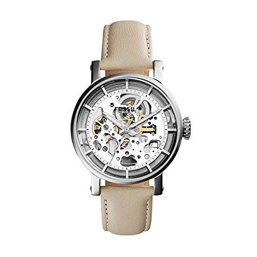 Fossil Damen-Uhren ME3069