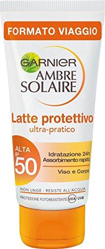 garnier-ambre-solaire-latte-protettivo-ultra-pratico-ip-50-50-ml