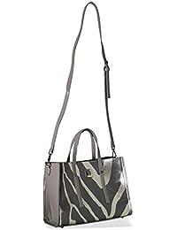 da a e borse Borse donna incrociate tracolla modelli colori borse da donna xq4wvRwYt