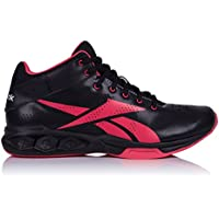 Reebok HexRide Intensity Women's Mid Zapatilla