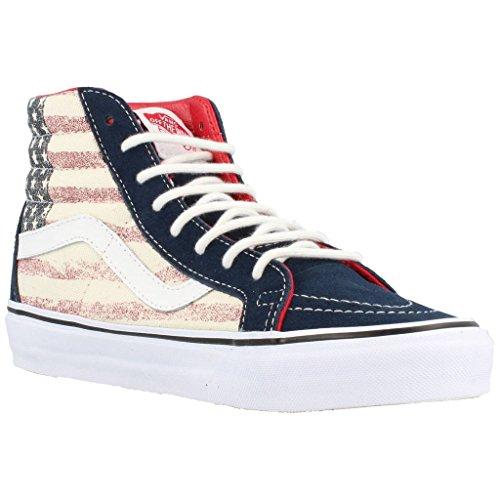 Sport scarpe per le donne, colore Vari colori , marca VANS, modello Sport Scarpe Per Le Donne VANS VZA0GYD U SK8-HI Vari Colori Vari colori