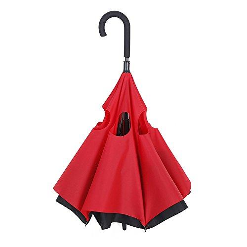 doble-capa-invertido-paraguas-zomtop-creativo-de-doble-capa-recto-impermeable-a-prueba-de-viento-fac