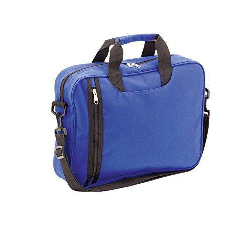 portadocumentos-fashion-color-azul