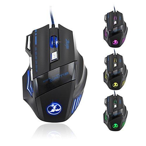 winwintom-5500-dpi-7-boton-led-usb-optico-con-cable-de-raton-del-juego-ratones-para-pro-gamer