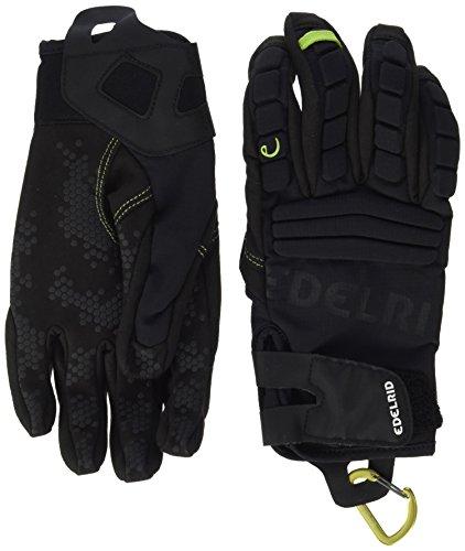 Edelrid Handschuhe Sticky Gloves, night, XS, 724920040170 Preisvergleich