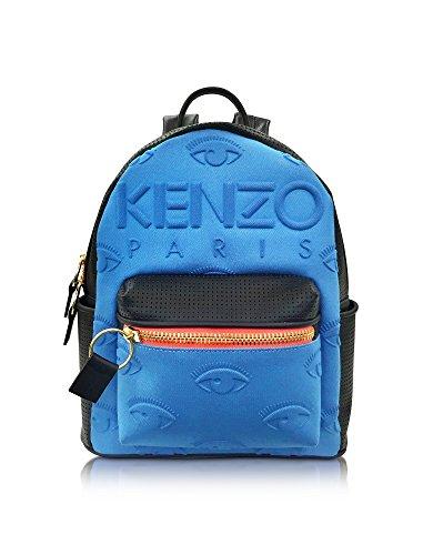 kenzo-womens-f752sa403f0967-blue-canvas-backpack
