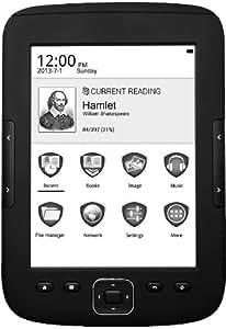 Prestigio per5664bc eBook