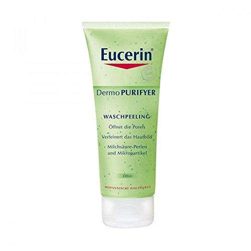 eucerin-dermo-purifyer-waschpeeling-100-ml