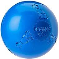 Boomer Ball, Large (Color May vary)