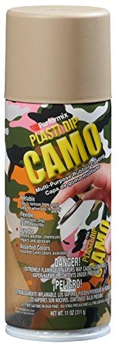 plastidip-plasti-dip-bombe-de-peinture-spray-aerosol-beige-camo-mat-performix