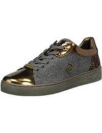 bugatti Damen 421291025969 Sneaker