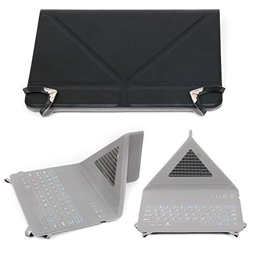 clavier-qwerty-anglais-bluetooth-7-pouces-pour-smartphone-asus-zenfone-2-zenfone-zoom-6-auchan-qiliv
