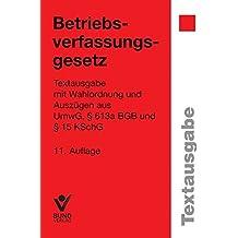 Suchergebnis Auf Amazonde Für Arbeitsrecht Gesetzessammlungen Bücher