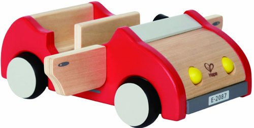 hape-e3475-coche-familiar