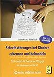 ISBN 3808008385