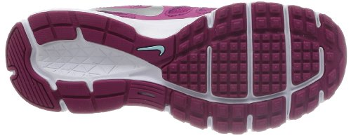 Nike Revolution 2 MSL Fuxia