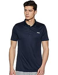 05f54fe4098 Men s Clothing priced ₹750 - ₹1