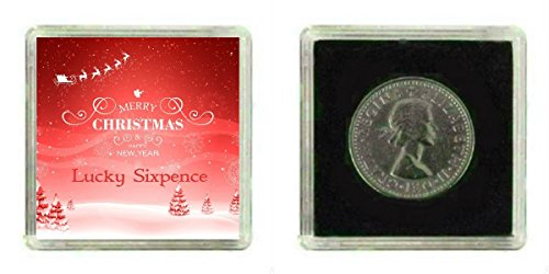 merry-christmas-happy-new-year-lucky-sixpence-coin-gift-or-traditional-decoration-great-inspirationa