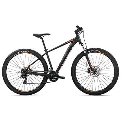 ORBEA MX 60 XL 29 Zoll MTB Fahrrad 21 Gang Rad Aluminium Mountain Bike Herren Damen, J20621