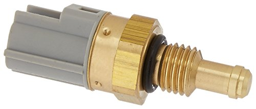 Genuine Mazda (L35G-18-840) Engine Coolant Temperature Sensor by Mazda