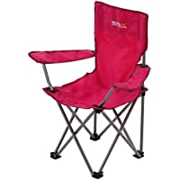 Chairs Camping Furniture Sports Amp Outdoors Amazon Co Uk
