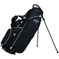 Callaway Men's Hyper Lite 2 Golf Club Bags