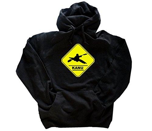 kanu-fahrer-crossing-2-kajak-kapuzensweatshirt-hoody-schwarz-xxxl
