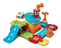 VTech Baby Toot-Toot Drivers Airport
